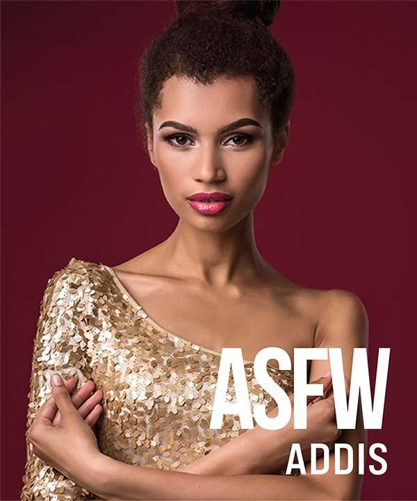 ASFW ADDIS