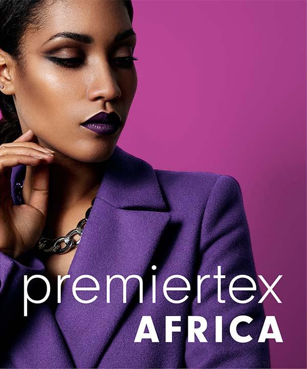 premiertex Africa